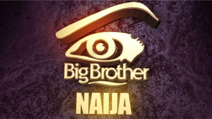 'Pepper dem' housemates impersonate popular Nigerian celebrities at BBNaija (S4) party