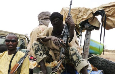 UN Security Council berates Boko Haram over attacks