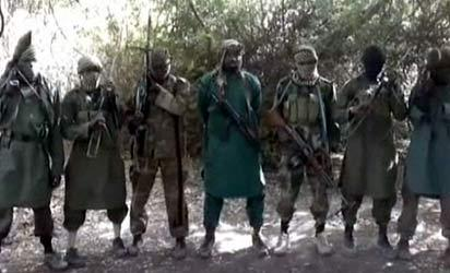 Transfer of Boko Haram detainees to South-East: Setting the records straight, By Intersociety