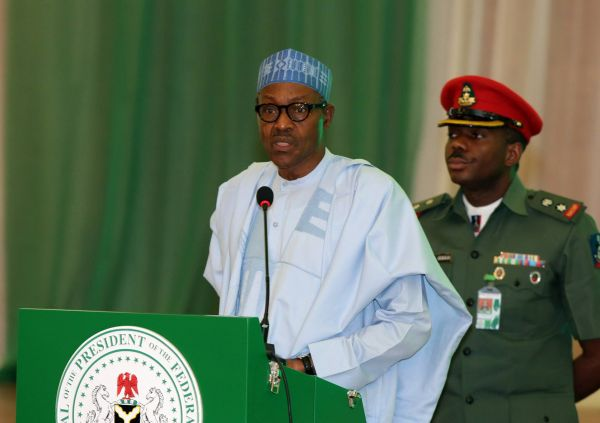 How Buhari's policies will affect the economy in 2016: Experts
