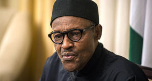 Buhari goes ahead with 7.5% VAT amidst public outcry