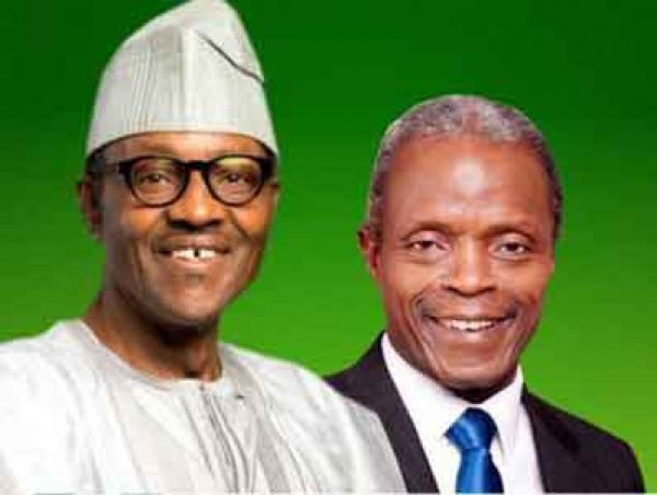How Buhari/Osinbajo Government breeds hate killings and speeches: Intersociety