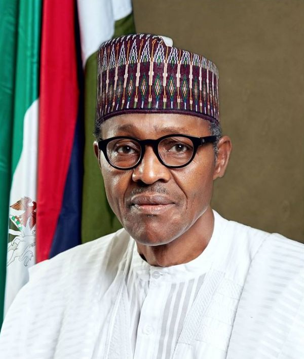 My brief Memo to President Buhari, By Laz Ude Eze