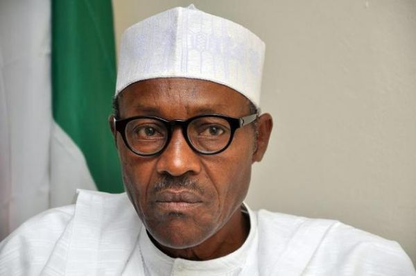 Stop persecuting Igbo Jews - Group warns Buhari