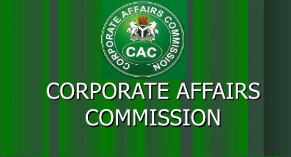 Workers seek sack of CAC management over contracts scam