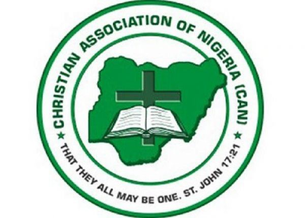 South-East activists condemn persecution of traditionalists by Christians •Task CAN, churches