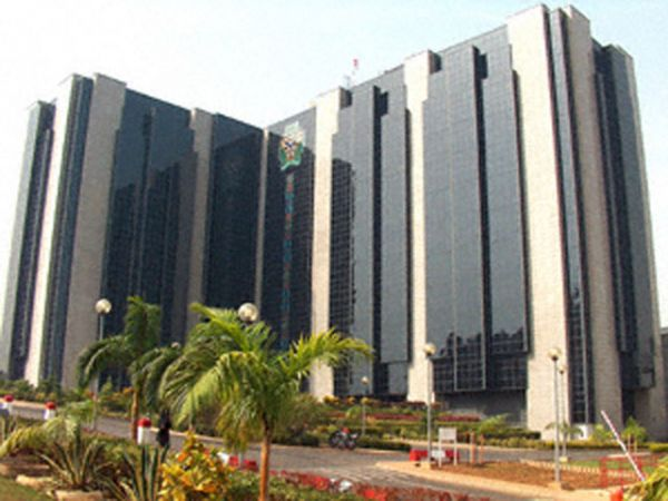 CBN challenges bank customers on failed e-transactions