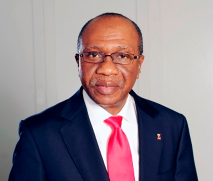 CBN assures of Forex for indigenous companies
