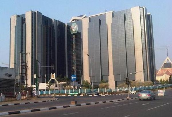 CBN issues Guidance Note to banks on International Financial Reporting Standards 9 implementation