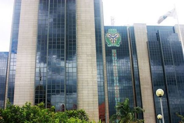 CBN disburses N930m to young entrepreneurs