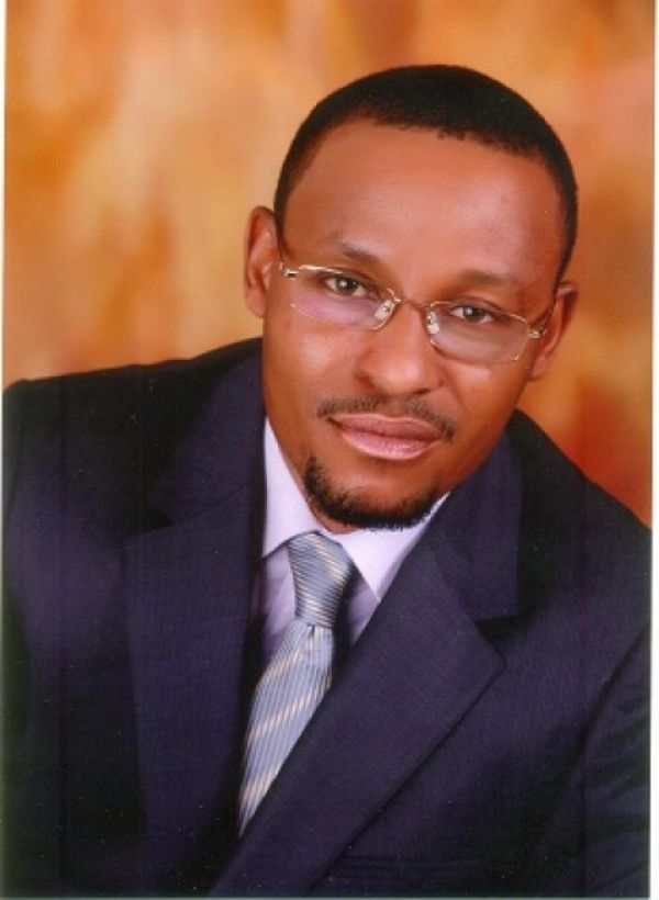 Posers over EFCC's charges against CCT Boss, Umar
