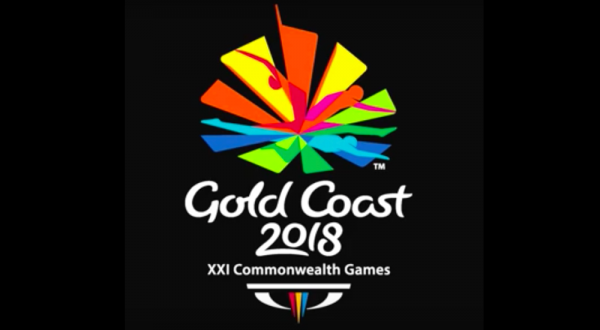 8 athletes disappear from Commonwealth Games village