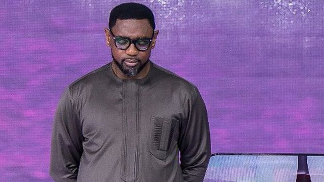 COZA Rape Scandal: Fatoyinbo should face trial in Lagos — Public Interest Lawyers