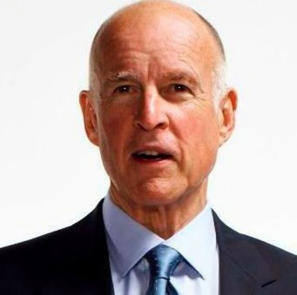 California moves to secede from U.S. International - News ...
