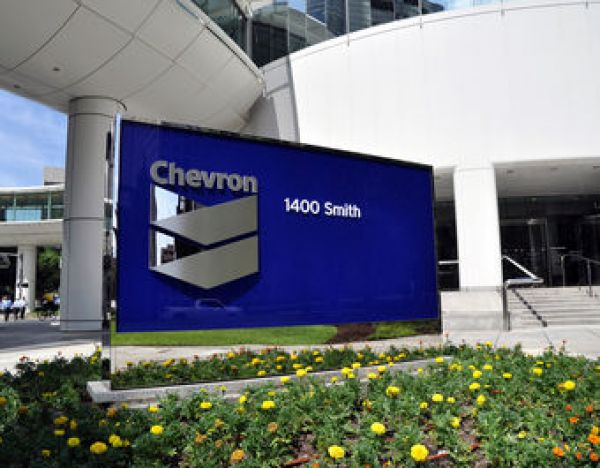 Chevron faces class action from aggrieved dealers