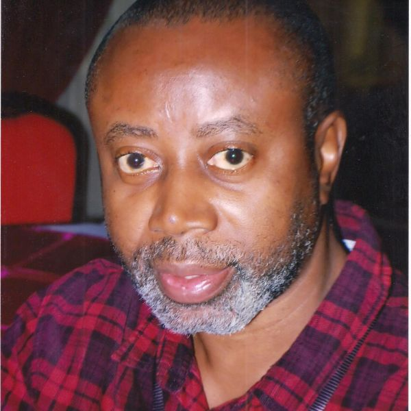 Death of a nation: Biafra and the Nigerian question, By Chido Onumah