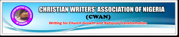 Entries open for 2018 Nigeria Christian Teen Writers Award