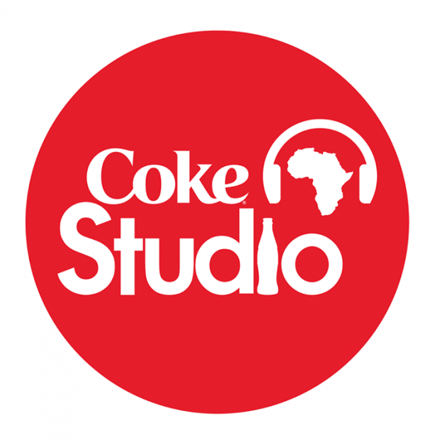 Coke Studio Africa 2017 to showcase continent's best music talents