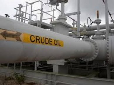Appropriate reforms in petroleum sector key to Nigeria's prosperous economy: Civil society activists