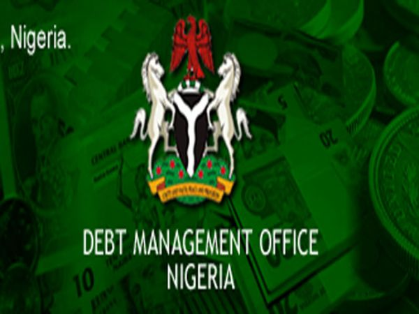 FG Savings Bond: Opening up the capital market for ordinary Nigerians, By Abimbola Johnson