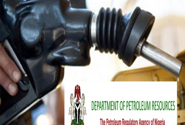 DPR assures on products availability during Yuletide