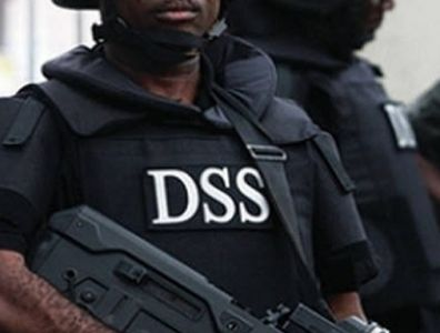 DSS Operative