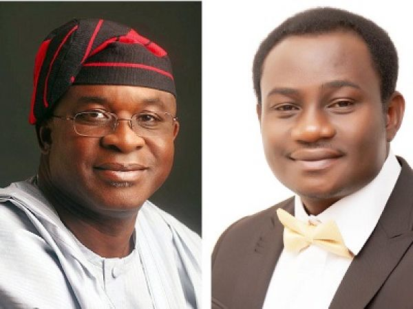 Re-run Polls: Collation of results in progress in 7 states •Mark, Onjeh neck and neck in Benue South