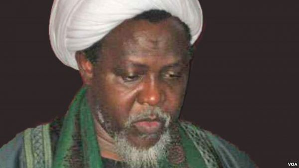 Zakzaky, pro-Biafra activists dead or alive? •Intersociety gives DSS 14 days ultimatum