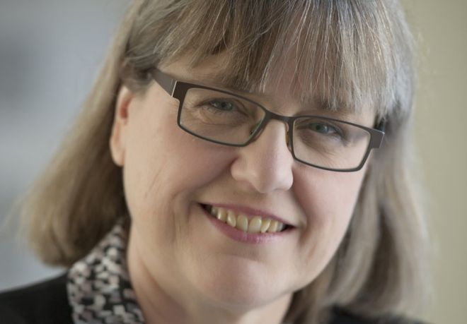 •Donna Strickland: the first woman in 55 years to be awarded the Nobel Prize in Physics.