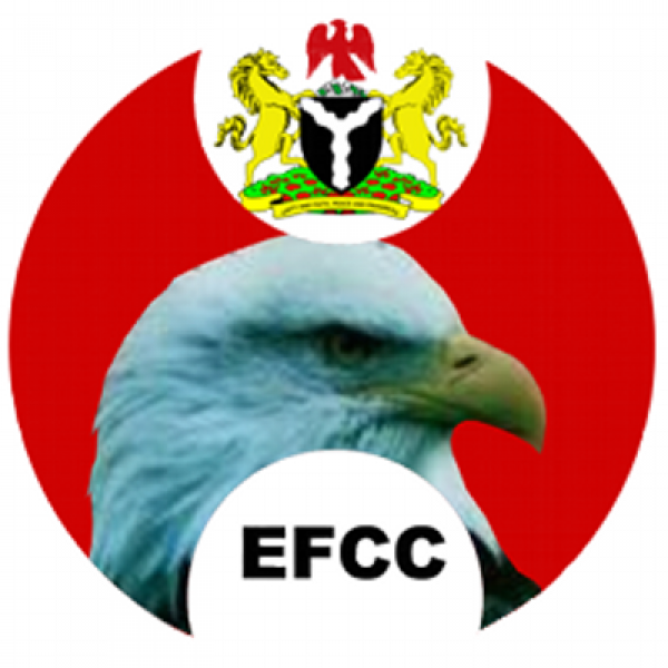 Magu's EFCC of lies and rough hand tactics, By Emmanuel Ado