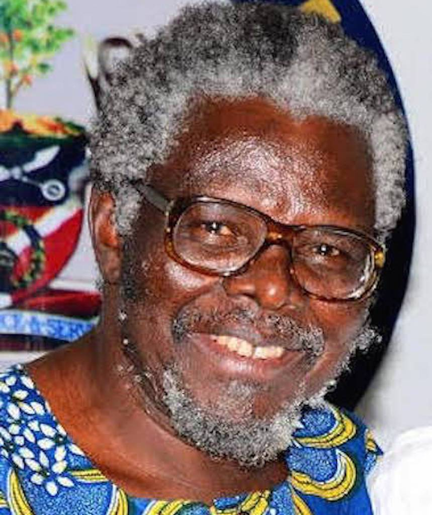 How should Nigerian Leftists vote? asks Edwin Madunagu