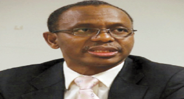 Kaduna introduces new medical supply system to hospitals