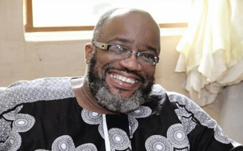 We must not allow grievances, justified or unjustified, to cause APGA's demise — Emeka Ojukwu Jnr.