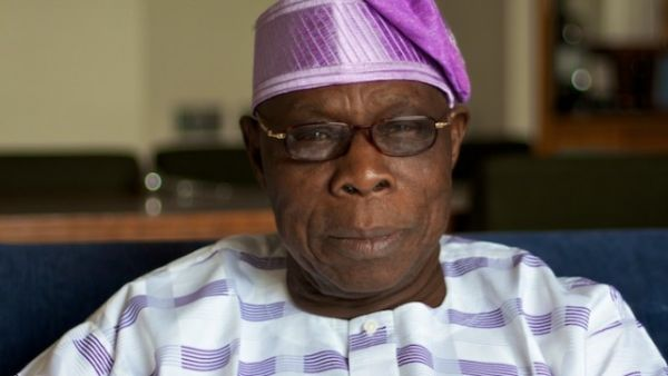 Obasanjo, Aregbesola intervene to save controversial king being tried for fraud