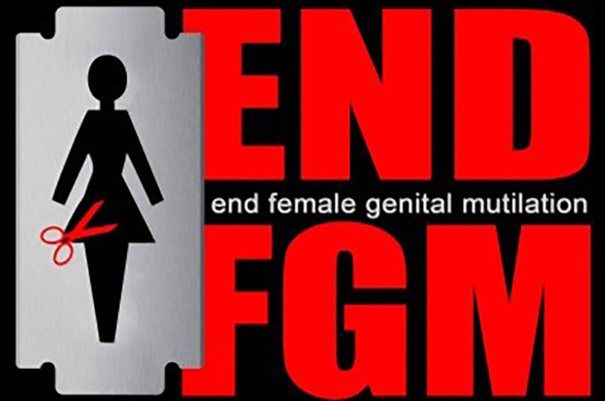 Akwa Ibom girls set to take to the streets over female genital mutilation