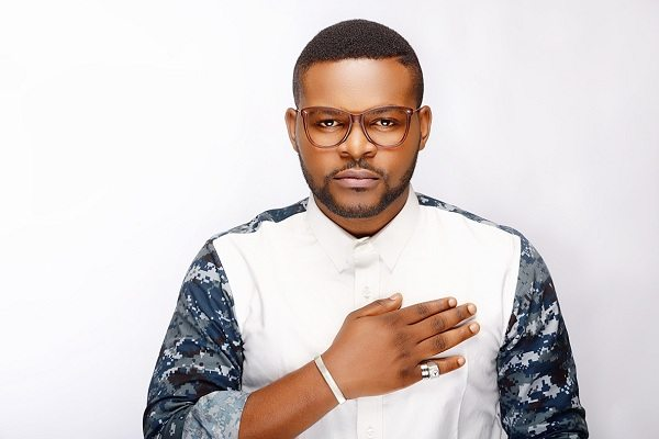 I'm not scared of death threats — Falz