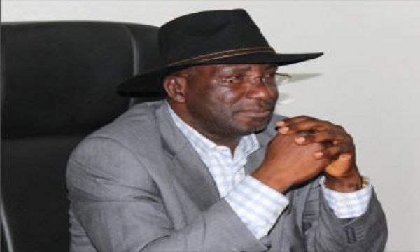 Rivers PDP alleges witch-hunt of party, Governor Wike •Says Police now APC's security arm