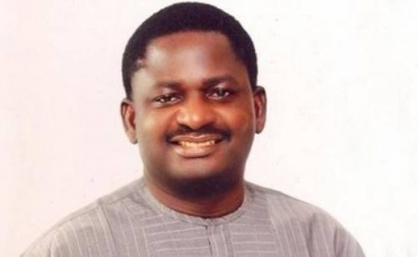 Wanted: A restructuring of minds, by Femi Adesina