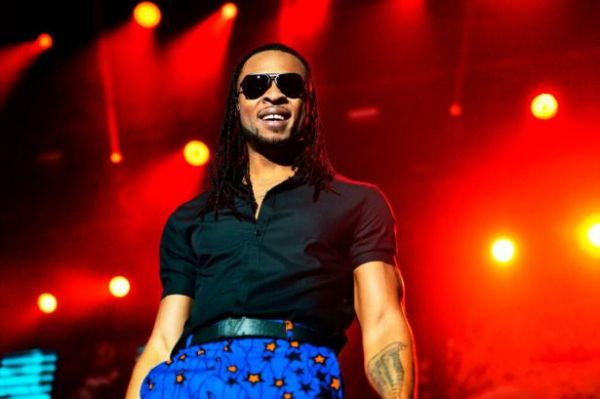 It's all lies; nobody was raped at Flavour's concert: Police