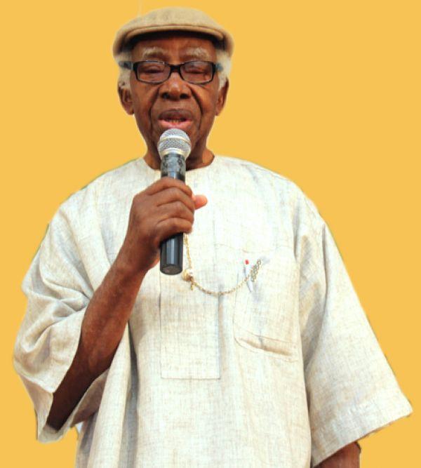 gabriel okara Template:blp sources gabriel imomotimi gbaingbain okara (born april 21, 1921) is a nigerian poet and novelist.