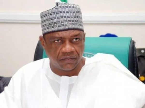 Yobe, Sudan partner for establishment of medical school