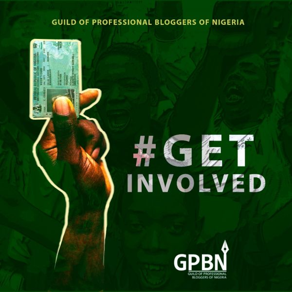 2019 Elections: Bloggers Guild flags off Social Media Campaign