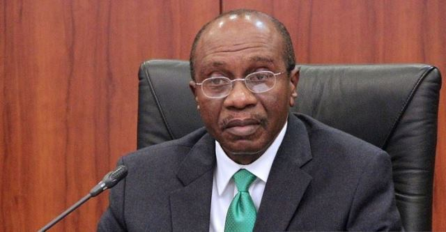 Emefiele's reappointment as CBN Governor will stabilise Naira, economy — CSOs