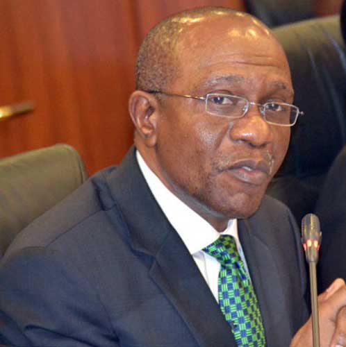 CBN spurs access to banking services