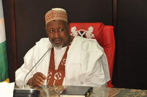 EPZ: 15 firms to invest in Jigawa