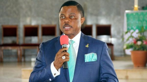 Obiano calls on Christians to live out the creeds of their faith
