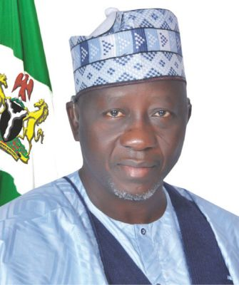 Crisis hits Nasarawa impeachment panel •Al-Makura hires 7 SANs