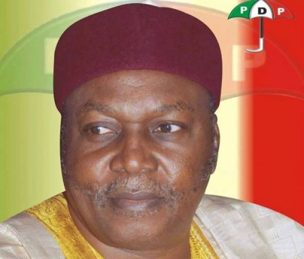 Mambilla killings: Group calls for state of emergency in Taraba State