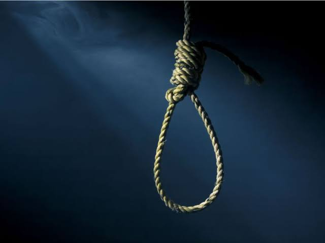 Man who married two sisters commits suicide over adultery