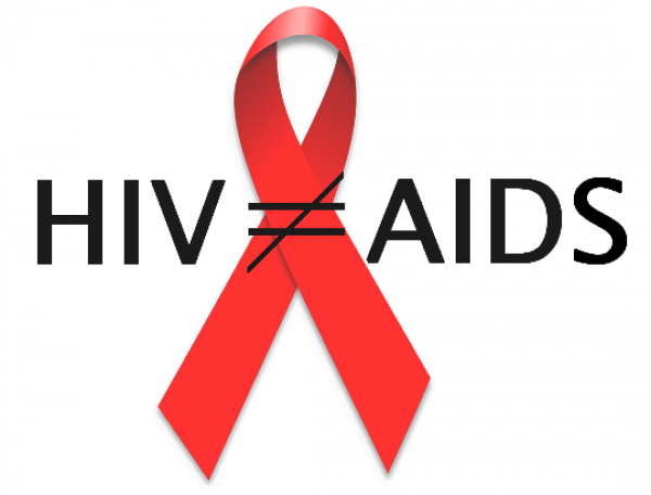 Image result for logo of  Lagos State AIDS Control Agency (LSACA   or HIV patient